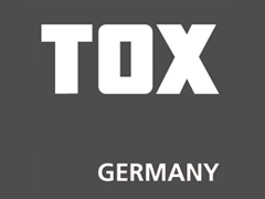 tox.png